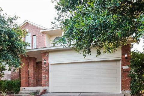 Peachy Bauerle Ranch Austin Tx Real Estate Homes For Sale Download Free Architecture Designs Ferenbritishbridgeorg