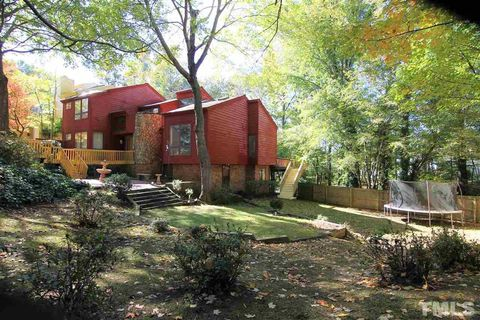Brownfield Patio Homes, Cary, NC Recently Sold Homes - realtor.com®