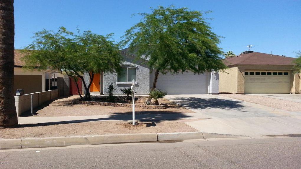 2122 W Madison St, Phoenix, AZ 85009