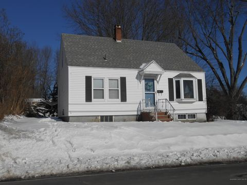 35 Second Ave, Augusta, ME 04330