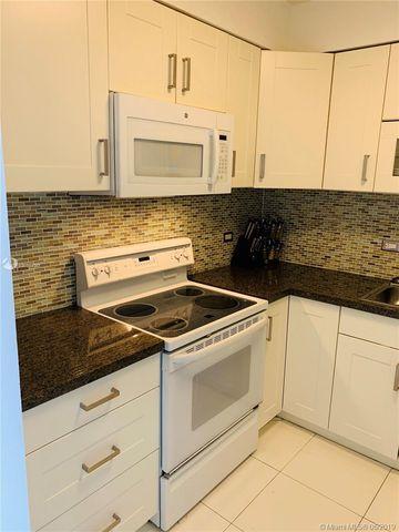 Super Miami Beach Fl 2 Bedroom Homes For Sale Realtor Com Download Free Architecture Designs Ponolprimenicaraguapropertycom