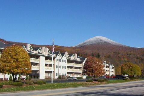 Photo of 227 Main St Unit 232, Lincoln, NH 03251