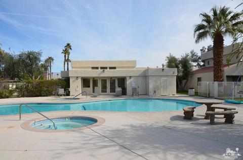 Rancho Mirage, CA Real Estate - Rancho Mirage Homes for Sale