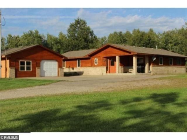 31029 128th st nw princeton mn 55371 home for sale real estate