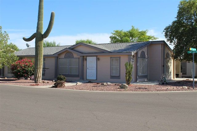 3671 s 9th ave yuma az 85365 home for sale real