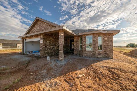 Photo of 2433 S County Road 1060, Midland, TX 79706