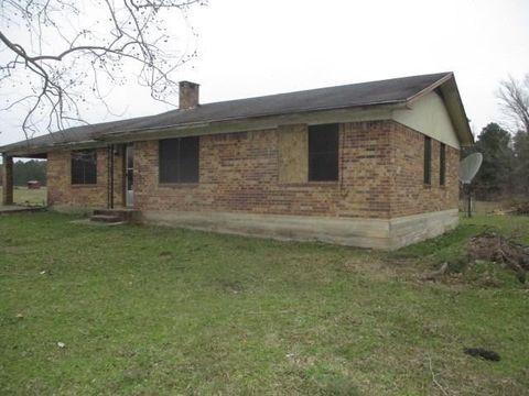 Photo of 217 Pr # 8119, Crockett, TX 75835