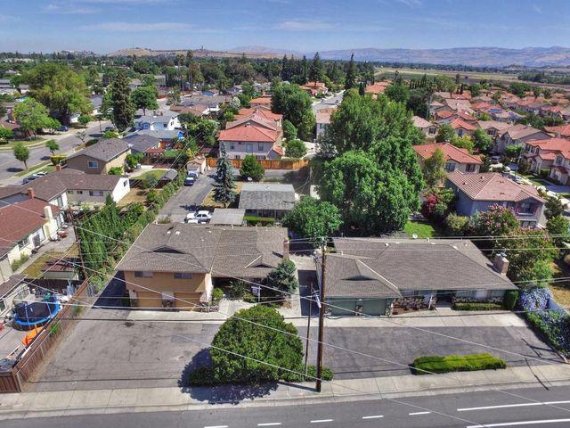 731 Blossom Hill Rd San Jose Ca 95123 Realtor Com