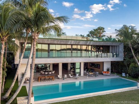 Photo of 252 Bal Bay Dr, Bal Harbour, FL 33154