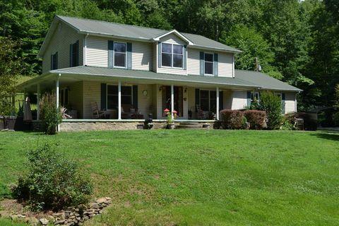 2159 Kentucky # 1527, Gray, KY 40734