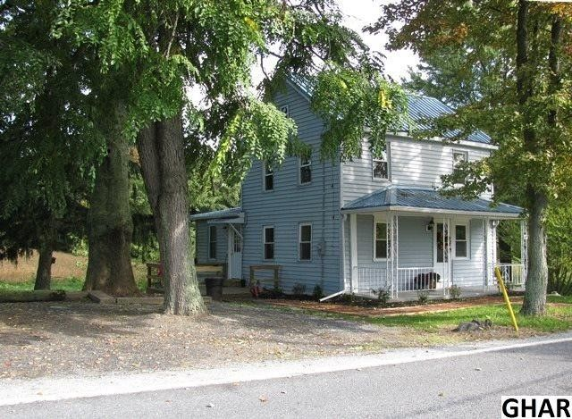 1015 goodyear rd gardners pa 17324 home for sale