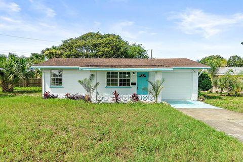 Ormond Beach, FL Single Family Homes for Sale - realtor com®