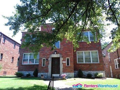 Super St Louis Hills Saint Louis Mo Apartments For Rent Home Remodeling Inspirations Genioncuboardxyz