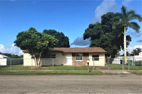 Photo Of 30680 Sw 188th Ave Homestead Fl 33030
