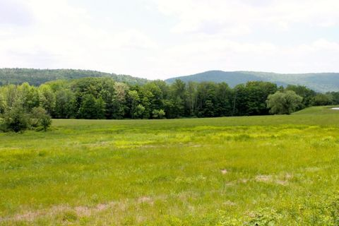 Wemple Rd, Stephentown, NY 12168