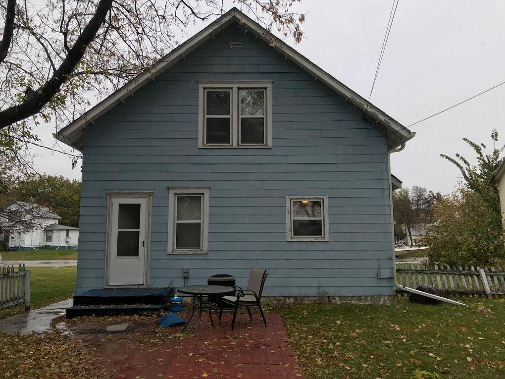 609 2nd Ne, Jamestown, ND 58401