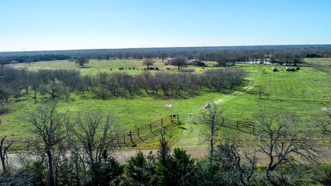 Photo of 2800 N Old Smithville Rd, Muldoon, TX 78949