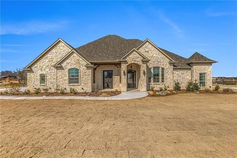 6508 Starlight Ranch Rd, Godley, TX 76044