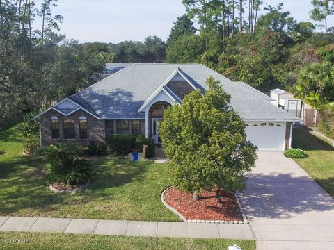 Photo of 5948 Park Ridge Dr, Port Orange, FL 32127