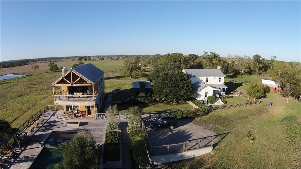 Property For Sale Spur Tx