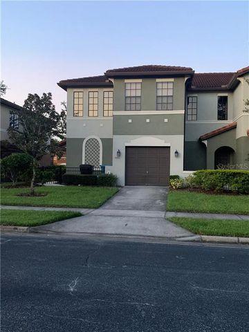 5931 Tivoli Gardens Blvd, Orlando, FL 32829 on