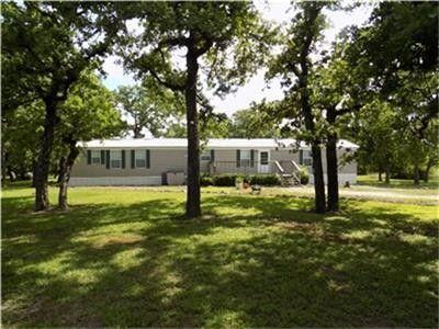 1785 County Road 151, Columbus, TX 78934
