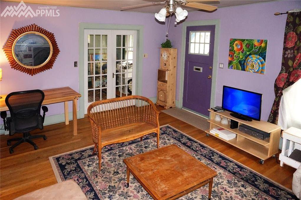 1621 E Platte Ave Colorado Springs Co, Platte Furniture Colorado Springs
