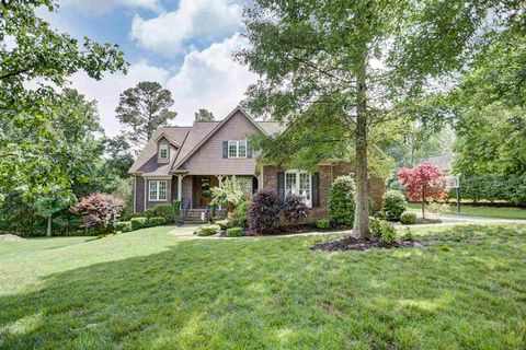 Rock Hill, SC Houses for Sale with Swimming Pool - realtor.com®