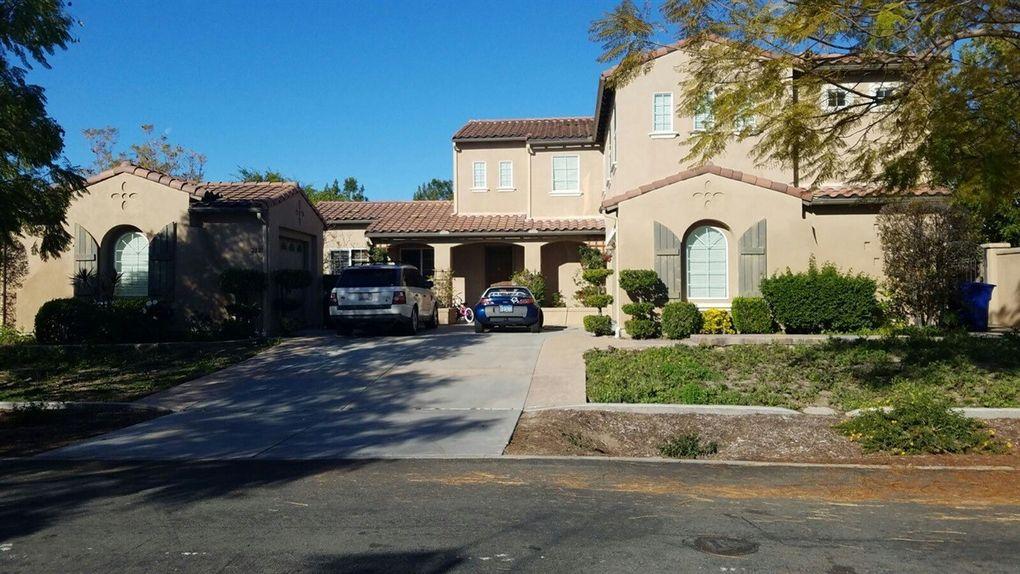 Orange County Homes For Sale Trulia