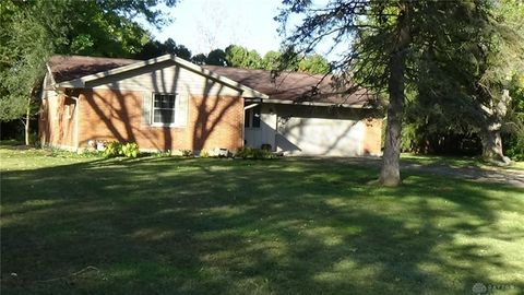 Photo of 6840 Peters Rd, Tipp City, OH 45371