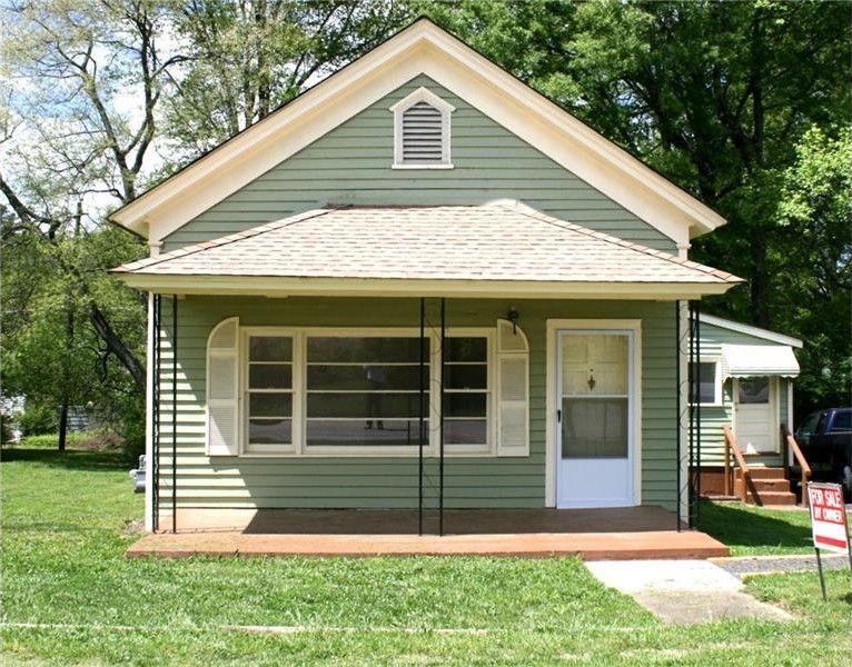 Dekalb County Georgia Real Estate Property Records