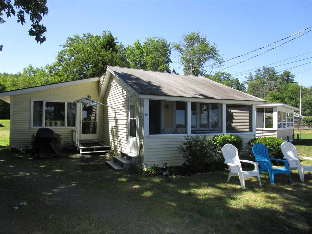 Astonishing 76 Shore Dr Bristol Nh 03222 Home For Rent Realtor Com Best Image Libraries Counlowcountryjoecom