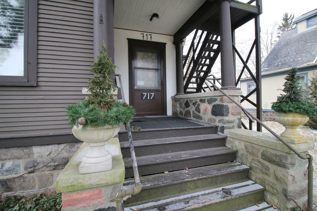 717 W Huron St Apt 4, Ann Arbor, MI 48103 - realtor.com®