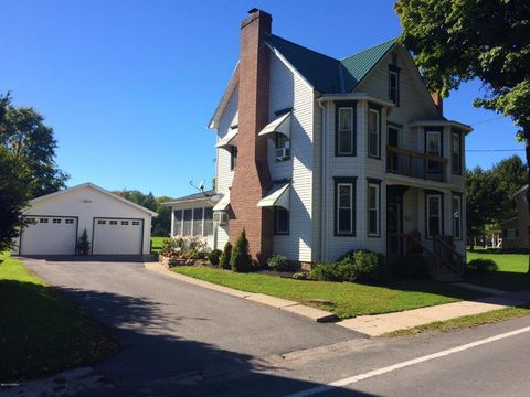 singles in millmont - rent from people in millmont, pa from $20/night find unique places to stay with local hosts in 191 countries belong anywhere with airbnb.