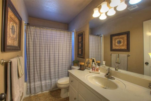 Perfect Bathroom Remodel Norman Ok Picture On Video With Toilet