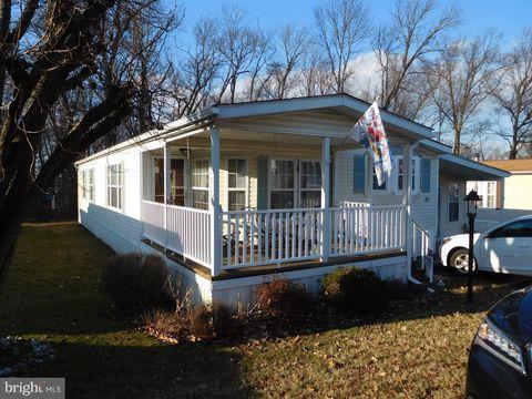 warminster pa mobile manufactured homes for sale realtor com rh realtor com