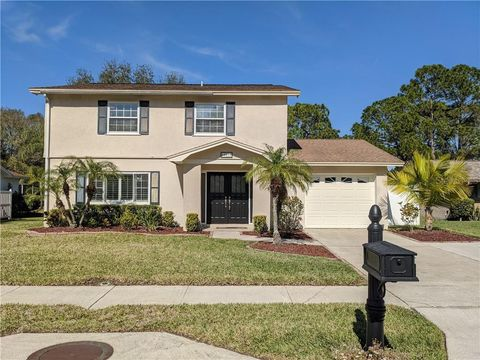 Photo of 12811 Starling Dr, Odessa, FL 33556