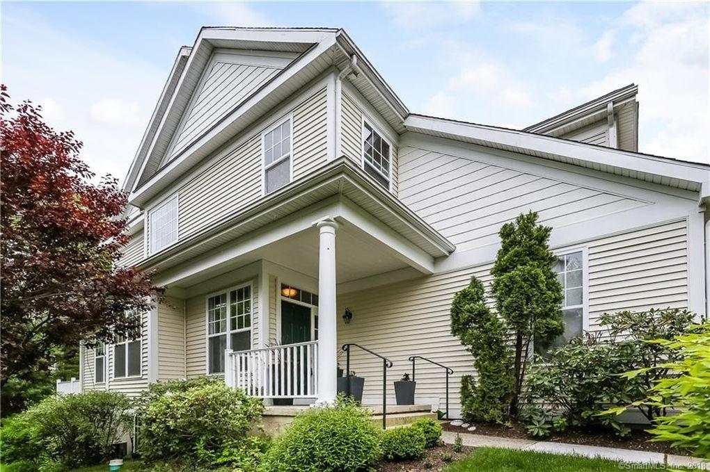 Marvelous Home Design 06810 Part - 11: 58 Woodcrest Ln, Danbury, CT 06810