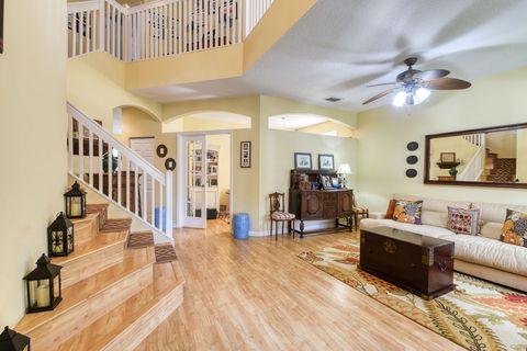 Hidden Hollow Palm Beach Gardens Fl Real Estate Homes For Sale