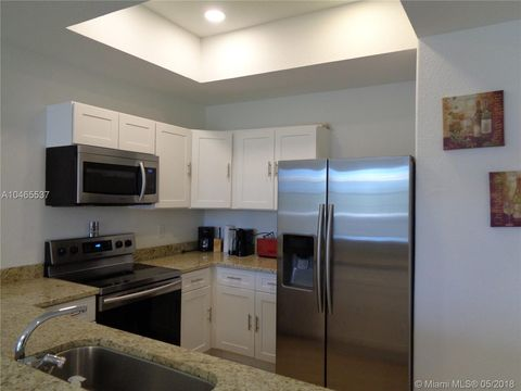 Photo of 10360 Sw Stephanie Way Unit 6207, Saint Lucie West, FL 34987
