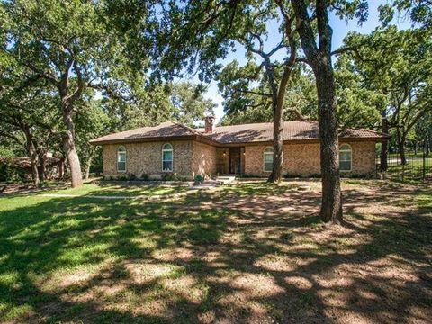 Photo of 5937 Janet Ct, Westlake, TX 76262