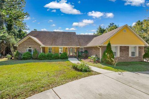 loxley al recently sold homes realtor com rh realtor com
