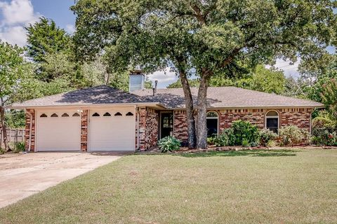 Choctaw Ok Houses For Sale With Swimming Pool
