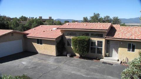 32137 Cerrada Del Coyote, Warner Springs, CA 92086