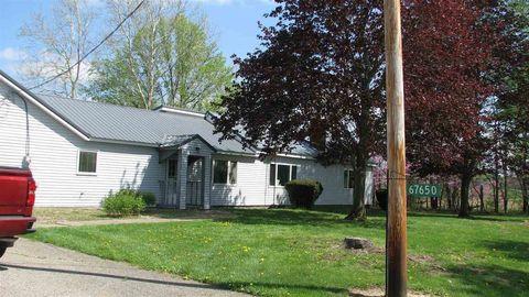 lakeville in real estate lakeville homes for sale realtor com rh realtor com
