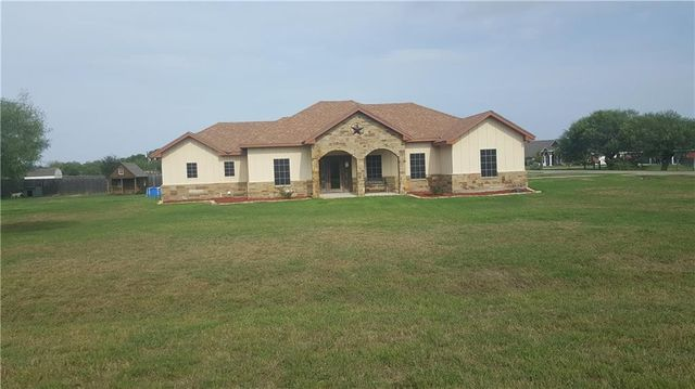 1020 whitewing kingsville tx 78363 home for sale and