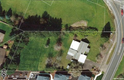 Photo of 3220 Nw 9th St, Corvallis, OR 97330