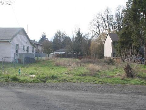 18650 Sw Shaw St, Beaverton, OR 97078