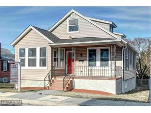 parkville overlea md real estate newly listed for sale