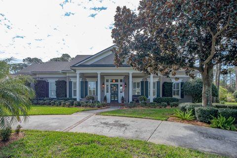 32224 real estate homes for sale realtor com rh realtor com